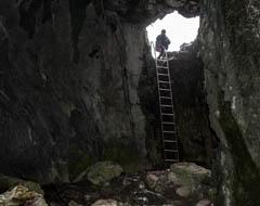 Jaskinia Raptawicka